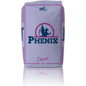 Phenix – popolno organsko gnojilo