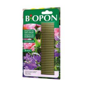 Biopon univerzalne palice