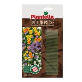Plantella palice za gnojenje rastlin