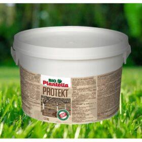 Bio Plantella Protekt